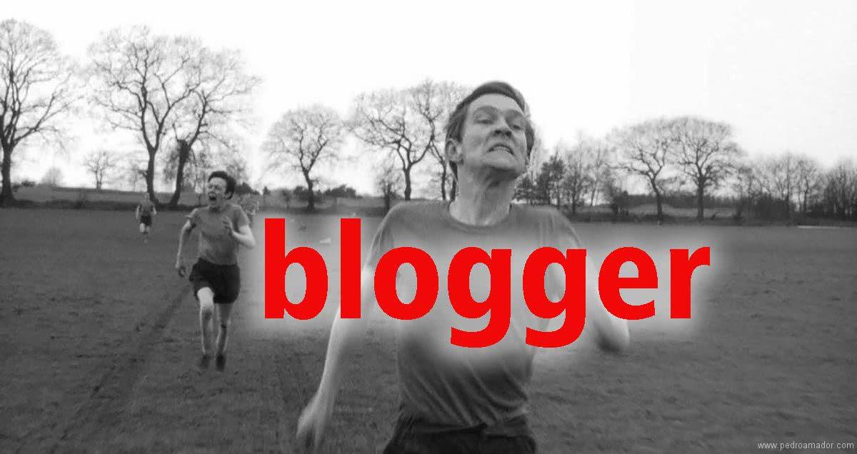 ⭐ Las 10 razones por las que NUNCA deberías leer mi blog