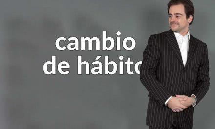 Cómo adquirir un hábito (8 estrategias que no fallan)