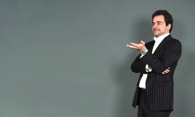 Les 10 règles qu'utilise un incompétent professionnel