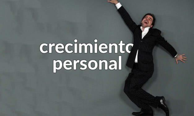 As 10 regras que utiliza um profissional incompetente