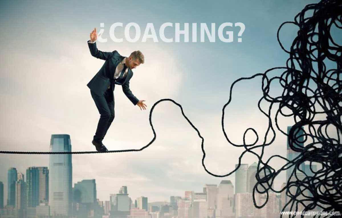 Ejemplos de Coaching Empresarial