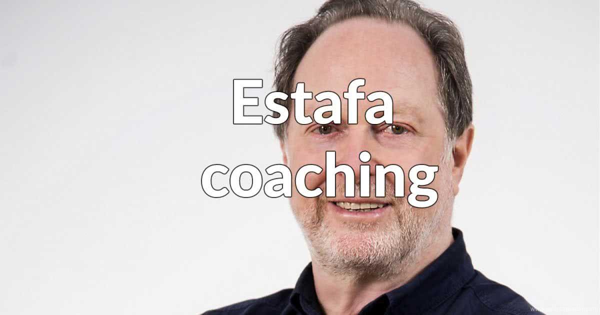 ▷ Escuela Europea de Coaching ¿Coaching o dinero? ⭐