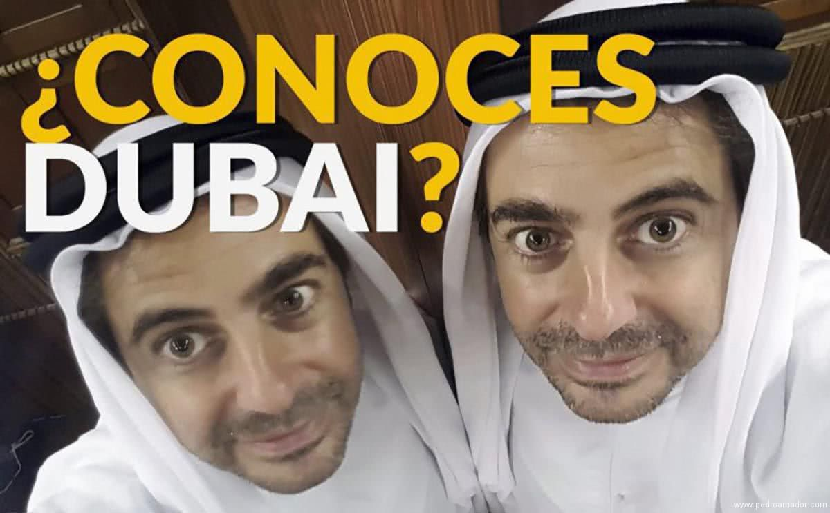 Salario Mínimo en Dubai