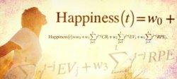 formula felicidad