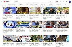 Mianiaturas en YouTube SEO 1