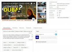 SEO Video YouTube