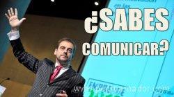 Encuentra como mejorar la comunicacion con videos youtube