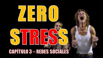 Capítulo 2 - Zero Stress - Marketing