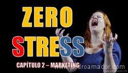 Zero Stress Marketing