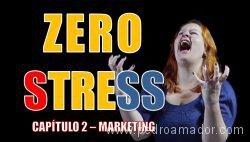 capitulo 2 zero stress marketing