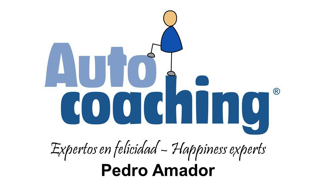 happiness experts pedro amador