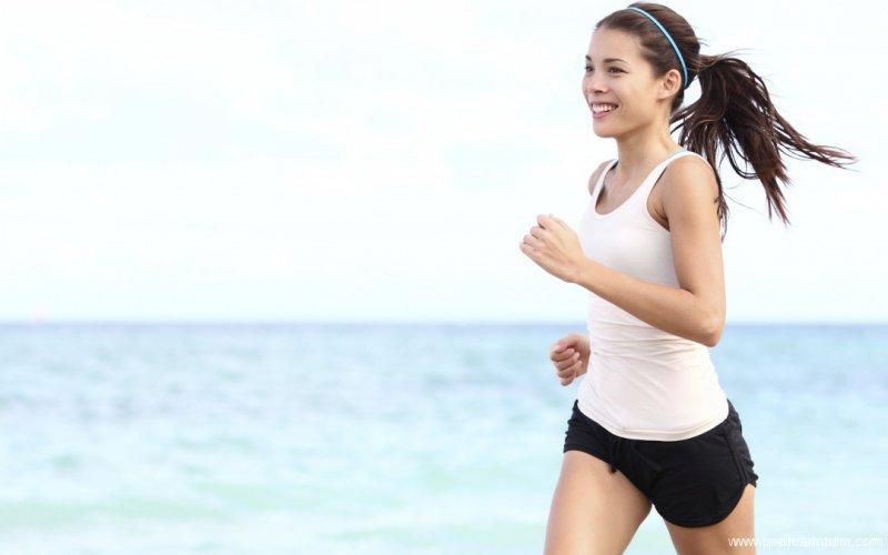 Los beneficios del running y el ejercicio en la Salud mental
