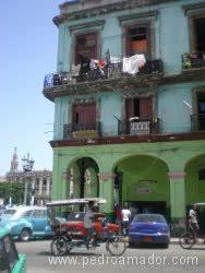 18 CUBA CENTRO