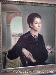 MILAN Maria Callas teatro alla scalla