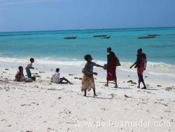 TANZANIA Jambiani niños 3 resize