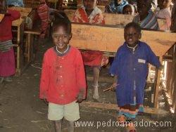 TANZANIA Masais 2 resize