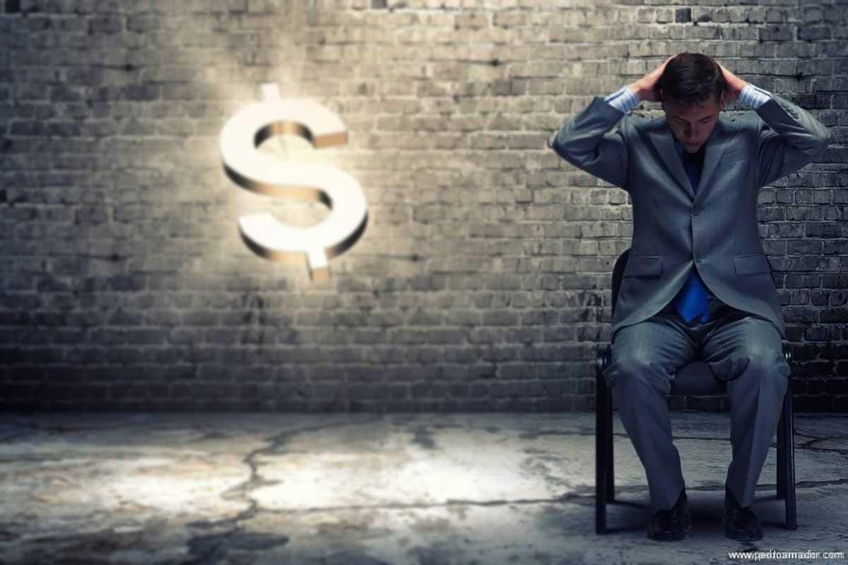 Dinero y felicidad, pero ¿El dinero da la felicidad? ⭐