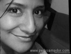 Bertha Inés Duarte - Coach en Colombia excelente
