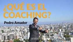 Qué es el coaching - ¿Cuánto cuesta un coach?