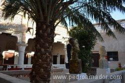 Al Bastakiya Historical Area 11