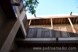 Al Bastakiya Historical Area 21