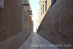 Al Bastakiya Historical Area 27