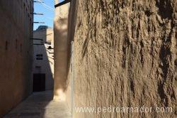 Al Bastakiya Historical Area 28