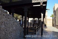 Al Bastakiya Historical Area 4