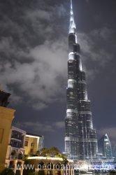 Burj Califa View Dubai 10 1