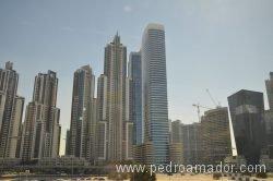 Business Bay Dubai 1