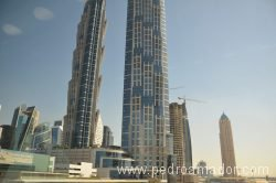 Business Bay Dubai 2 1