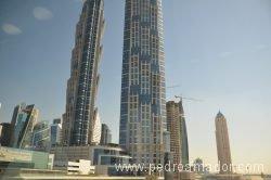 Business Bay Dubai 2