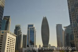 Business Bay Dubai 3 1