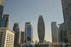 Business Bay Dubai 3