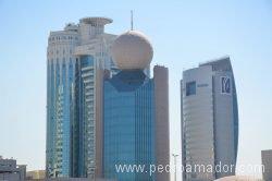 Deira Dubai Union 6