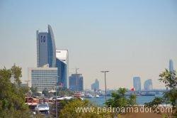 Deira Old Dubai 3 1