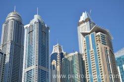 Como es Dubai - blog personal Pedro Amador con las mejores reflexiones de cómo vivir en Dubai