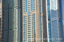 Dubai Marina 102