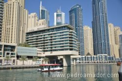 Dubai Marina 14