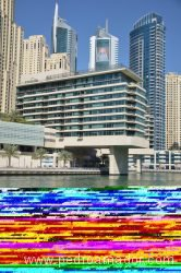 Dubai Marina 15 1