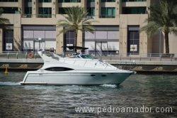 Dubai Marina 20 1
