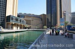Dubai Marina 21 1