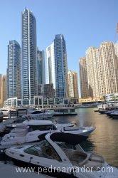 Dubai Marina 23 1