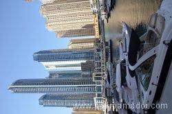 Dubai Marina 23