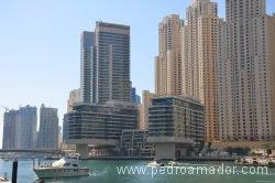 Dubai Marina 28