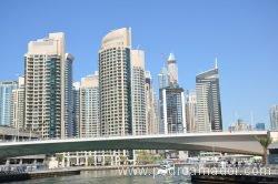 Dubai Marina 31