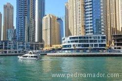 Dubai Marina 32