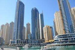 Dubai Marina 33