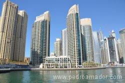 Dubai Marina 35
