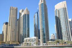 Dubai Marina 36